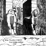 Gateway to all nations: Persepolis